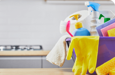 Professional Carpet Cleaning: Which Is Best?